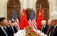 Ván cờ thế Huawei - kỳ 4: Vì sao Mỹ ra tay với Huawei?