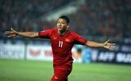 Ông Park loại Anh Đức, Văn Quyết khỏi Asian Cup 2019