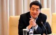 Huawei tính thu 100 tỉ USD dù bị phương Tây 'tẩy chay'