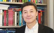 Ván cờ thế Huawei: Cái chết bí ẩn của nhà khoa học Trung Quốc