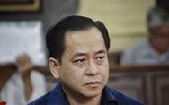 Tòa tuyên Trần Phương Bình chung thân, Vũ  'nhôm' 17 năm tù
