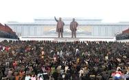 Triều Tiên: Giải trừ hạt nhân phải bao gồm cả phía Mỹ