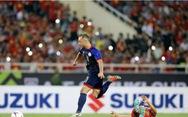 Tuyển thủ Philippines 'đe dọa' tuyển Hàn Quốc, Trung Quốc trước Asian Cup 2019