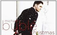 Những album bất tử của mùa Giáng sinh