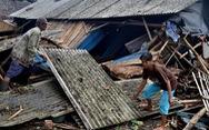 Chưa có thông tin người Việt bị ảnh hưởng sóng thần tại Indonesia