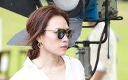 Mỹ Tâm, Khắc Hưng, Phan Mạnh Quỳnh, BinZ viết nhạc phim Chị trợ lý của anh?