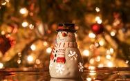 Bất ngờ với 12 sự thật 'khó tin và thú vị' về Giáng sinh