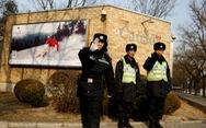 Trung Quốc bác bỏ yêu cầu thả hai công dân Canada