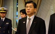 Nhật mong Việt Nam thanh toán càng sớm càng tốt dự án metro số 1
