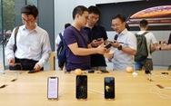 Ủng hộ Huawei, doanh nghiệp Trung Quốc dọa sa thải nhân viên xài iPhone