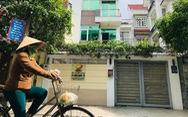 Sau vụ 152 du khách bỏ trốn, Đài Loan siết visa khách đoàn VN