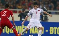 Vui và lo với đội tuyển Việt Nam trước thềm Asian Cup 2019