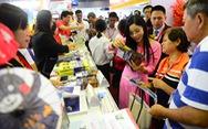 Đài Loan ngưng cấp visa theo nhóm cho du khách Việt