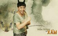 Trấn Thành 'trấn' phòng vé phim Tết với 2 phim ra mùng 1