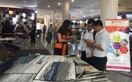 Sức mua hàng tiêu dùng và trang trí nội thất tăng mạnh