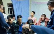 10 du khách Việt bị bắt tại Đài Loan đã khai gì?