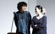 Ngô Hồng Quang ra mắt album Nhìn lại
