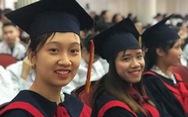 Sẽ thêm nhiều điểm mới trong tuyển sinh đại học 2019