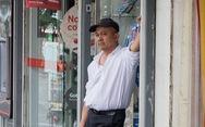 Bị băng gốc Phi cướp bóc, người Việt ở Melbourne có thể tuyên chiến