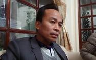 Người thân nạn nhân vụ đánh bom đã xin được visa đi Ai Cập