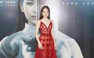 Sara Lưu vào vai kiếm sĩ trong MV 'Em còn lại gì'