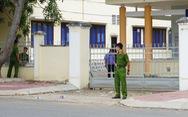 Nổ súng ở Gia Lai: Cả nạn nhân và hung thủ đều hiền lành
