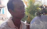 Bố ruột nạn nhân kể lại vụ nổ súng tại phường Đoàn Kết khiến phó chủ tịch HĐND thiệt mạng
