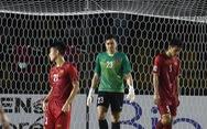 Trước trận bán kết lượt về AFF Cup: 30 chưa phải là tết