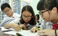 Tập huấn đổi mới giáo dục, giáo viên phải 'ổn' trước