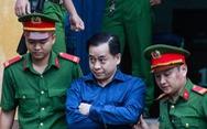 Gia đình Vũ 'nhôm' khắc phục xong 203 tỉ chiếm đoạt của Ngân hàng Đông Á