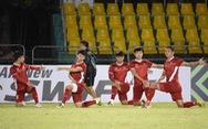 Đội tuyển Việt Nam 'khó lường' nhất ở AFF Cup