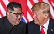 Báo Hàn: Mỹ - Triều bí mật gặp bàn kế hoạch thượng đỉnh lần 2
