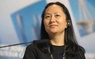 Vì sao giám đốc tài chính Huawei bị bắt?