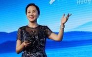 Sếp Huawei vừa bị bắt là bộ mặt viễn thông Trung Quốc