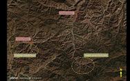 Triều Tiên mở rộng, nâng cấp căn cứ tên lửa tầm xa?