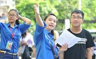 Chiều nay 9-12 khai mạc Đại hội Hội Sinh viên Việt Nam lần thứ X