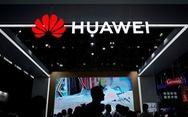 Nhật Bản cũng lên kế hoạch 'cấm cửa' Huawei và ZTE