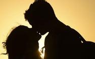 Mình thương nhau 365.000 ngày nữa, được không?