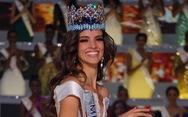 Nhan sắc người đẹp Mexico đăng quang Hoa hậu Thế giới 2018