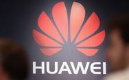 6 lý do khiến Mỹ và các đồng minh tẩy chay Huawei