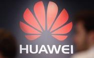 Reuters : Huawei 'quan hệ mờ ám' với 2 công ty bình phong ở Iran, Mauritius