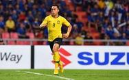 Đường đến chung kết AFF Cup 2018 của đội tuyển Malaysia