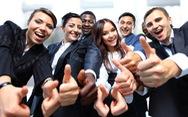 7 bước tạo ra năng lượng tích cực nơi công sở