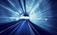 Có thể dùng đường hầm lượng tử tạo ra điện?