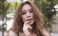 Thiều Bảo Trang hát nhạc xuân tự sáng tác: Xuân là để yêu