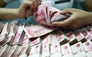 Cỗ máy rửa tiền khổng lồ của Trung Quốc trên hòn đảo Mỹ