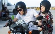 Phim tết Việt: Nhà nghèo vượt khó lại thắng to