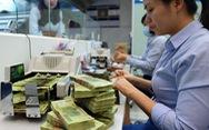Vụ 245 tỉ bốc hơi: Chủ tài khoản đồng ý nhận 14,8 tỉ tạm ứng