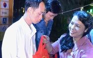 Vui Tết cùng 500 công nhân xa quê