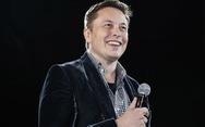 Elon Musk công bố kế hoạch chinh phục sao Hỏa năm tới